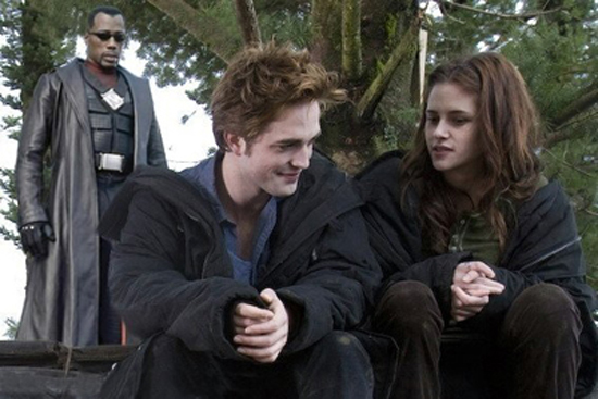 how-twilight-should-have-ended