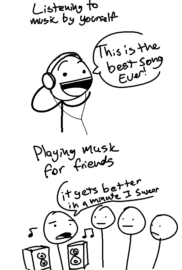 the-truth-about-playing-music-for-friends