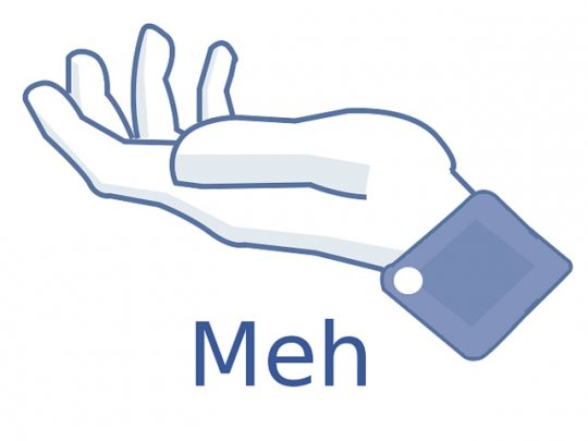 what-button-facebook-really-needs