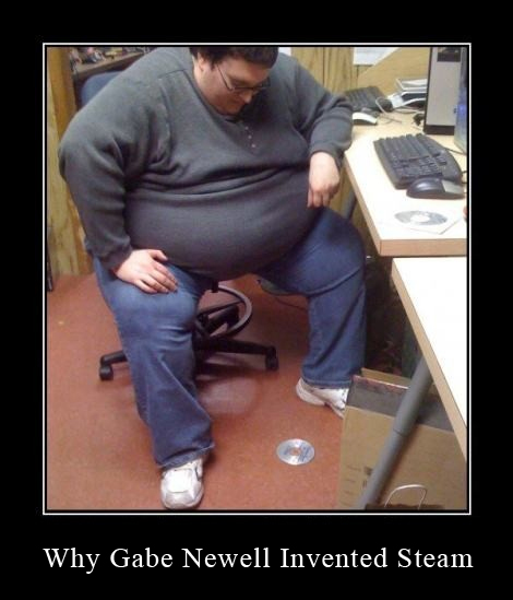 [Imagen: why-gabe-newell-invented-steam1.jpg]