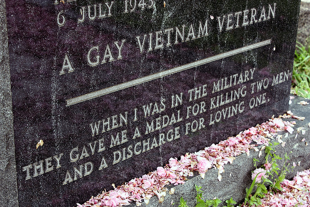 gay-tombstone-nails-current-bs-on-the-head