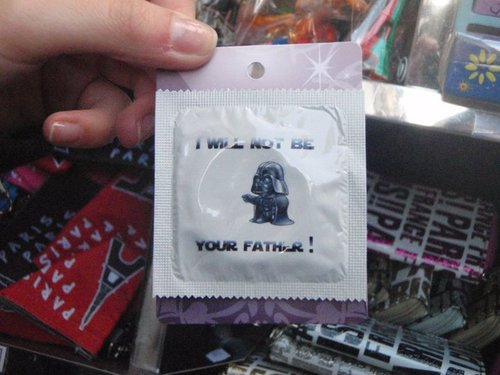 i-will-not-be-your-father