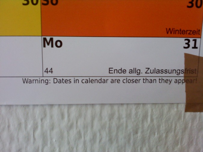 most-accurate-warning-ever-on-a-college-calender