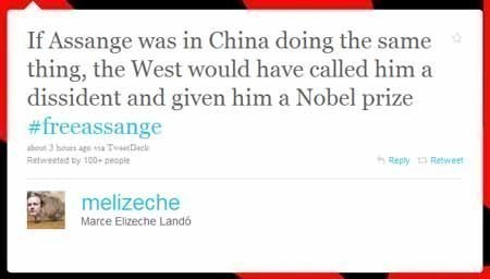 if-assange-was-in-china