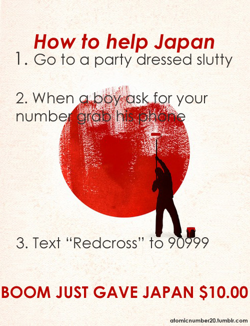 how-to-help-japan