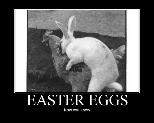 easter-eggs-now-you-know