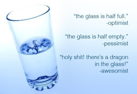 is-the-glass-half-full-or-empty