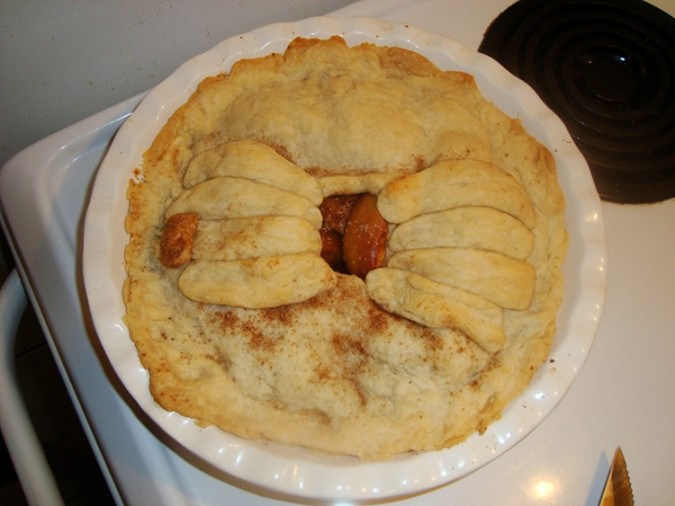 what-does-this-pie-remind-you-of