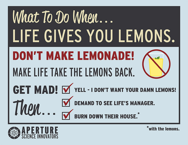 what-to-do-when-life-gives-you-lemons