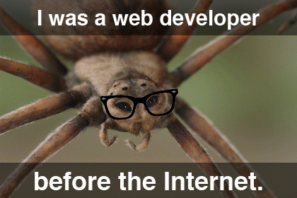 hipster-spider-web-developers