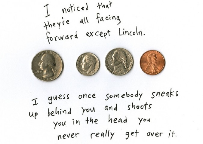 lincolncoin