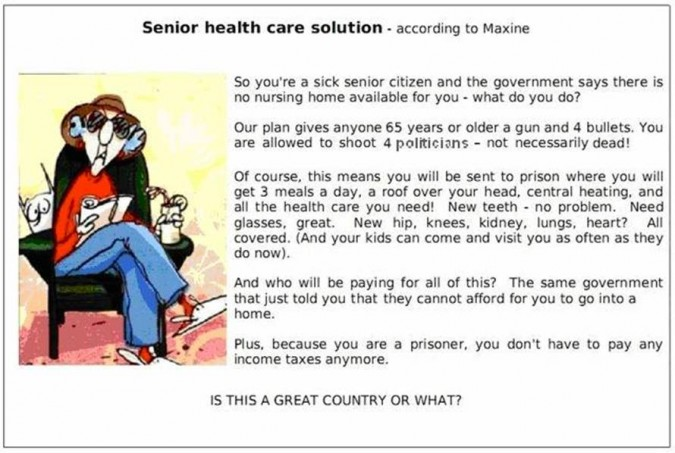 senior-health-care-solution