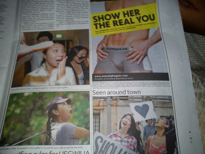 perfect-ad-placement
