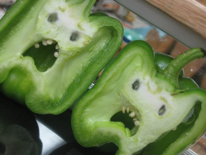 aaaahh-hot-peppers