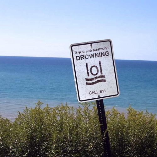 if-you-see-someone-drowning